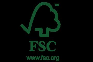 FSC là gì ?